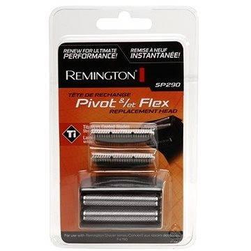 Remington Náhradní planžeta SP290 (44091530400)