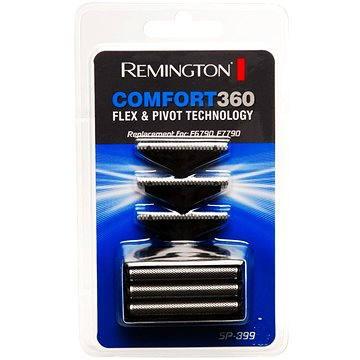 Remington Náhradní planžeta SP-399 (44093530400)