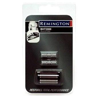 Remington Náhradní planžeta SP02 Combi Pack (44034530400)