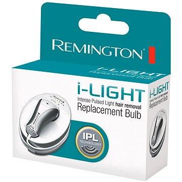Remington Náhradní žárovka SP-IPL i-Light Essential (44090530100)