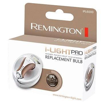 Remington Náhradní žárovka SP-6000 (44124530100)