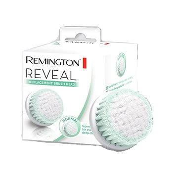 Remington SP-FC1 FC1000 Replacement Normal (44171530100)