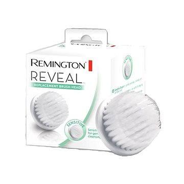Remington SP-FC2 FC1000 Replacement Sensitive (44172530100)