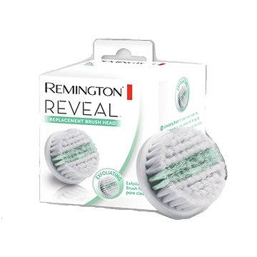 Remington SP-FC3 FC1000 Replacement Exfoliating (44173530100)
