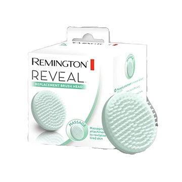 Remington SP-FC4 FC1000 Replacement Massage (44174530100)