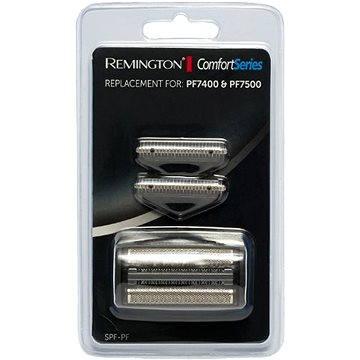 Remington SPF-PF Combi Pack for PF7400/PF7500 (44180530400)