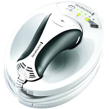 Remington IPL6250 i-Light Essential (42052560100)