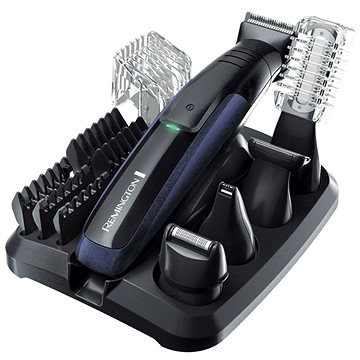 Remington PG6150 E51 Groom Kit Plus (43187560100)