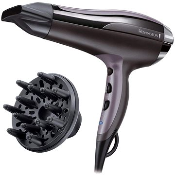 Remington D5220 PRO-Air Turbo (45504560100)