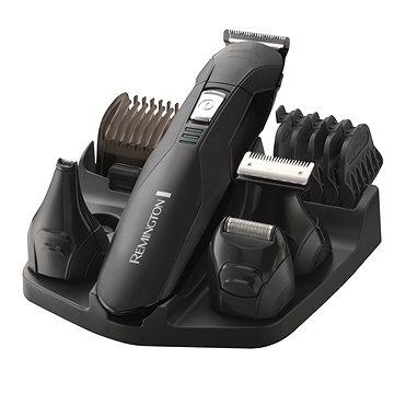 Remington PG6030 (43141560400)