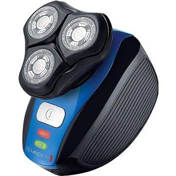 XR1400 E51 Flex360 (41187560110)