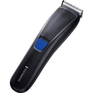 Remington HC5300 E51 PrecisionCut Hair Clipper (43199560100 )