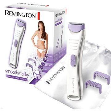 Remington BKT4000 Cordless Bikini Trimmer (42055560100)
