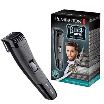Remington MB4130 E51 Beard Boss Pro (43196560110)