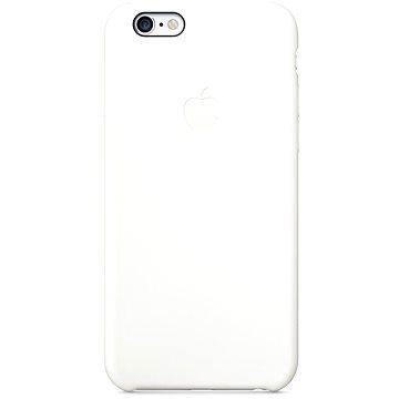 Apple iPhone 6 Plus kryt bílý (MGRF2ZM/A)