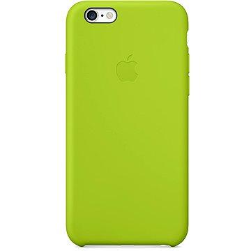 Apple iPhone 6 Plus kryt zelený (MGXX2ZM/A)