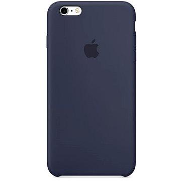 Apple iPhone 6s kryt půlnočně modrý (MKY22ZM/A)