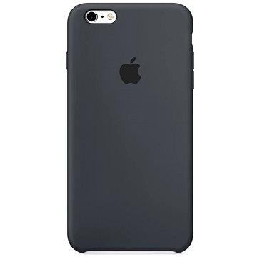 Apple iPhone 6s Plus kryt uhlově šedý (MKXJ2ZM/A)