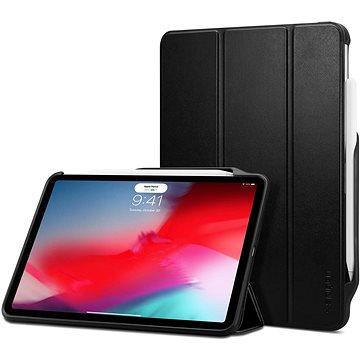 "Spigen Smart Fold 2 Black iPad Pro 11"" (067CS25210)"