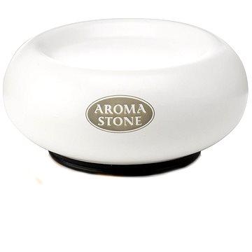 Aroma difuzér RIO Aroma Stone bílý (BT-ASTOWHITE)