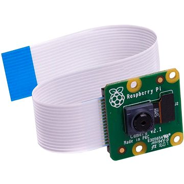 RASPBERRY Pi Camera Module V2 (rb-cameraV2)