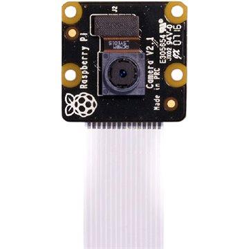 RASPBERRY Pi NoIR Camera Module V2 (rb-cameraV2IR)