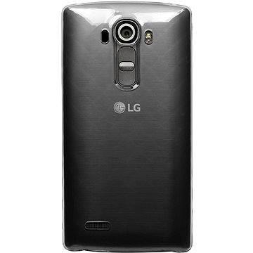 LG Crystal guard CSV-100 (CSV-100.AGEUZZ)