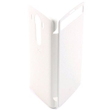 LG Quick Cover View White CFV-140 (CFV-140.AGHKWH)