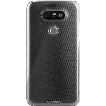 LG Titan CSV-180 (CSV-180.AGEUTB)