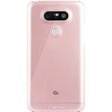 LG Rose CSV-180 (CSV-180.AGEUPK)