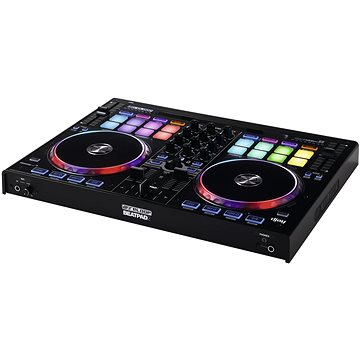 RELOOP BeatPad 2 (HN157715)