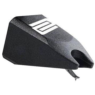 RELOOP Stylus Black (HN143398)