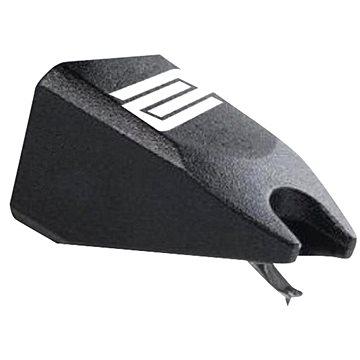 RELOOP Stylus OM Black (HN143397)