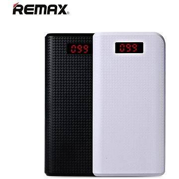 REMAX AA-1002 20000mAh Black