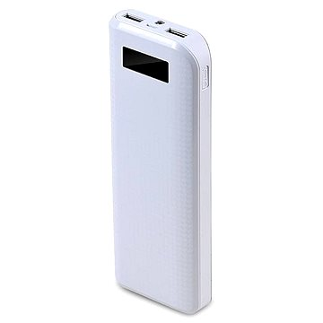 REMAX AA-1002 20000mAh White (AA-1003)