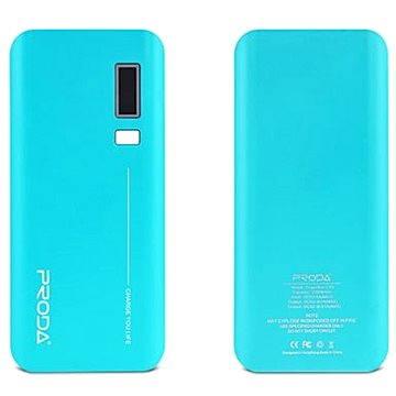 REMAX PRODA AA-1079 20000mAh modrá