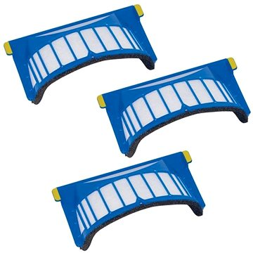 iRobot Filter 3-Pack 600 Series (4501353)
