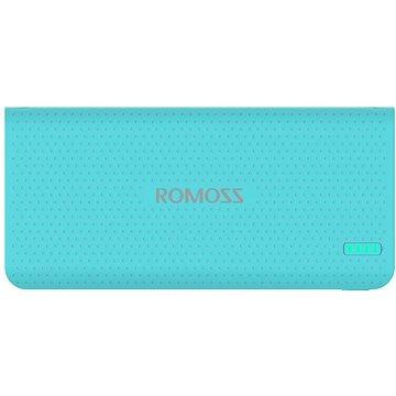 Romoss Sense 15 PHP15 15000mAh Blue (6951758345360)