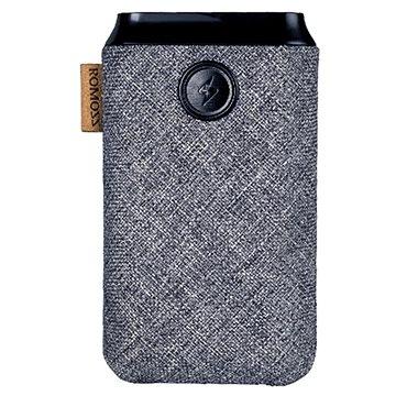 Romoss Pocket PK10 10000mAh (6951758348323)