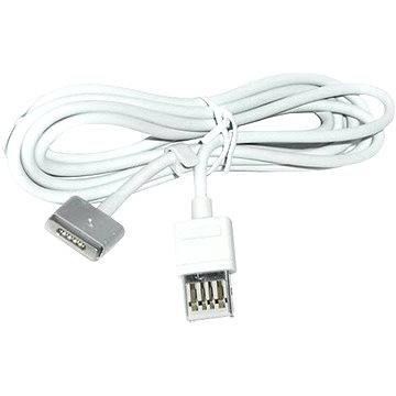 Romoss Magsafe2 kabel eUSB 16.5V 3.65A 60W 1.8m (Magsafe2 Cable-60W)
