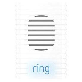 Ring Chime (8AC3S5-0EU0)