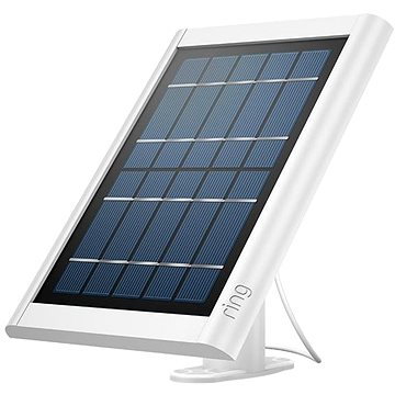 Ring Solar Panel White (8ASPS7-WEU0)