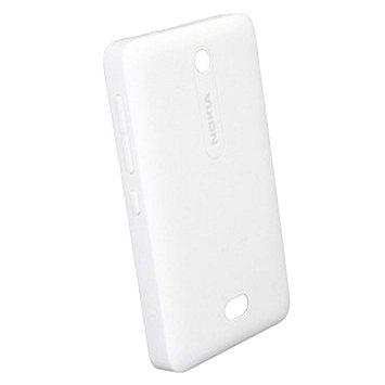 Nokia CC-3070 bílý (02737J8)