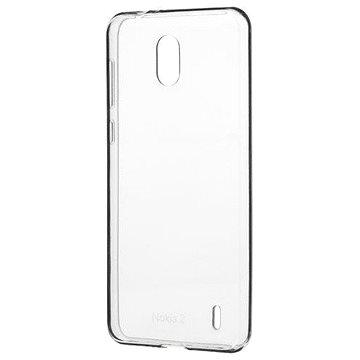 Nokia Crystal Cover CC-104 fot Nokia 2 (1A21M0H00VA)