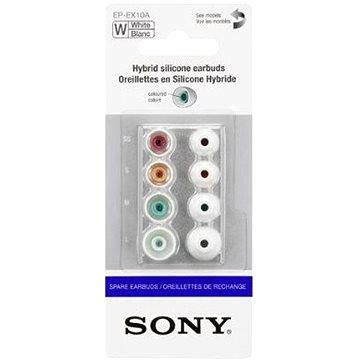 Sony EPEX10AW (EPEX10AW.AE)