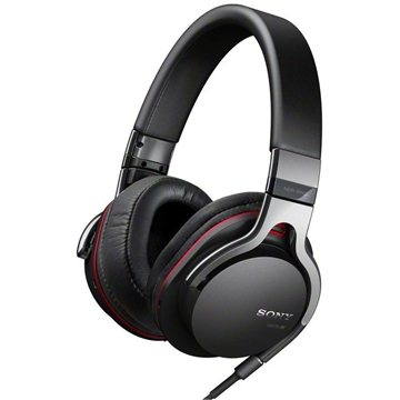 Sony Hi-Res MDR-1RNC (MDR1RNC.CE7)