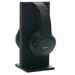 Sony MDR-RF865RK černá (MDRRF865RK.EU8)