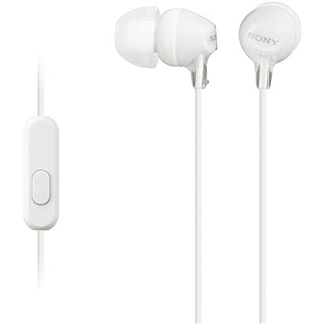 Sony MDR-EX15APW