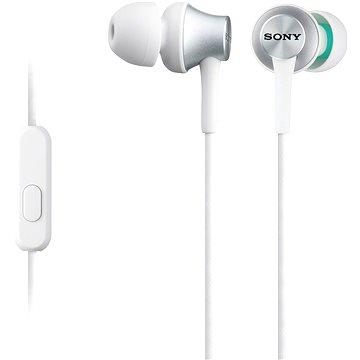 Sony MDR-EX450APW (MDREX450APW.CE7)