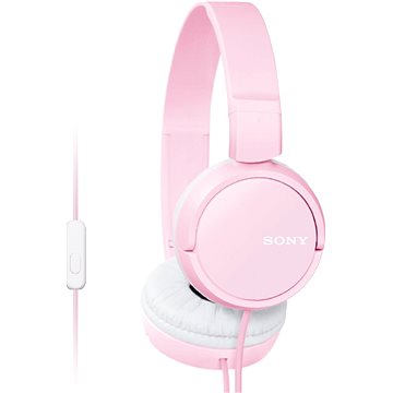 Sony MDR-ZX110APP (MDRZX110APP.CE7)